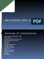 Participatory+Rural+Appraisal