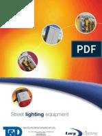 Lucy Lighting Fortress Feeder Pillars Catalogue[1]