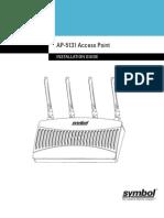AP5131_InstallGuide
