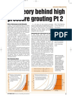 Grouting Article Tti Oct 2004 p33-35part II 2