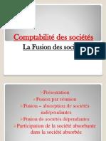 comptabilité-+générale-a0069