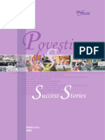 Povesti de Succes_pt Web