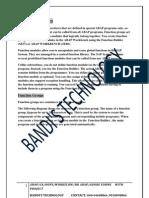 DesktopDeveloperAPIcoreDevguide(BLAPI) | Application