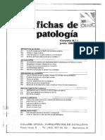 FichasPatologia001[1]