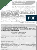 Modulistica_detassazione_straordinari