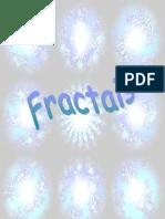 fractais