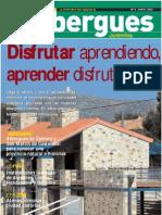 Al Bergues 8