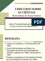 Santos 2