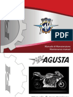1.-Manual Mantenimiento f4 1000 My10 (2010)