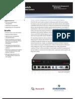 0611-DSR-DS-EN