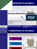 Aa 8 Principles of Eagles