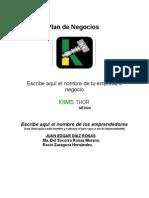F10 Plan de Negocios 2008[1]