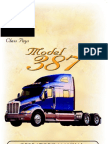 Peterbilt body builder manualspeterbilt heavy duty body builder peterbilt model 387 operators manual publicscrutiny Choice Image