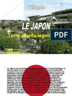2 17 - Terre Sacree Legend a Ire Japon