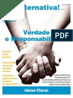 Alternativa, edição nr. 5, Junho de 2012