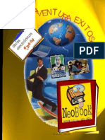 Libro+Neobook