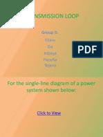 Transmission Loop