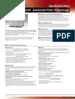 GC_2010_Plus With Advanced Flow Technology_C184E020
