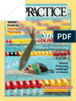 OT Practice June 4 Issue