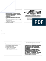 Microsoft PowerPoint - Composites [Compatibility Mode]