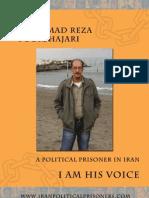 Free Political Prisoners in Iran