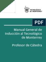Manual_General_De_Induccion_Al_Tecnologico_De_Monterrey_ Profesores_De_Catedra.pdf