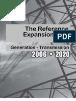 Plan Expansion 2020 En