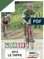 2012_Girobio_Tappe