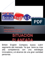 Caso Estudio Final(British English Company)