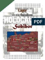 Sobibor - Per Non Dimenticare