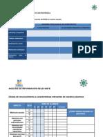Formatos Pec 2012