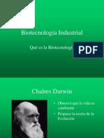 Biotecnologia Industrial Soko
