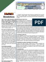 Bulletin SAPB 120610