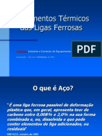 tratamentos-trmicos-110303170607-phpapp02