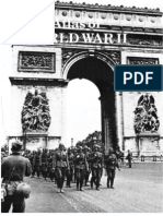 Atlas of the World War II - Barnes & Noble