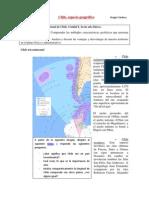 Guia Tecnologica de Geografia