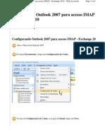 Ajuda.locaweb.com.Br Pt-br Configurando Outlook 2007 Par