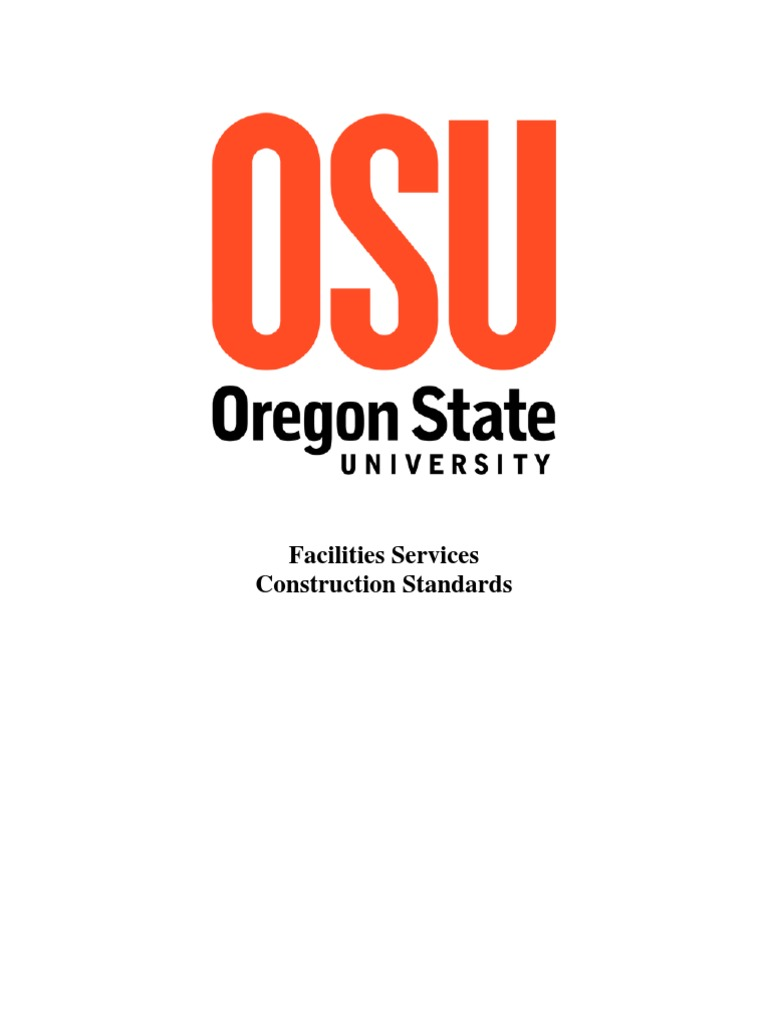 Construction Standards 2011 Stairs Accessibility Von Duprin Ps873 Wiring Diagram