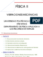 Tema1_Vibraciones
