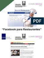 fbxrtpresentacion-110411073643-phpapp02