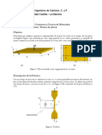 Practica Ansys