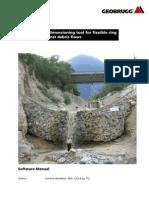 Manual Debflow e