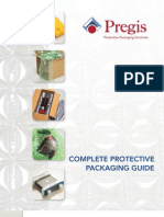 Pregis Complete Packaging Guide 3-2012