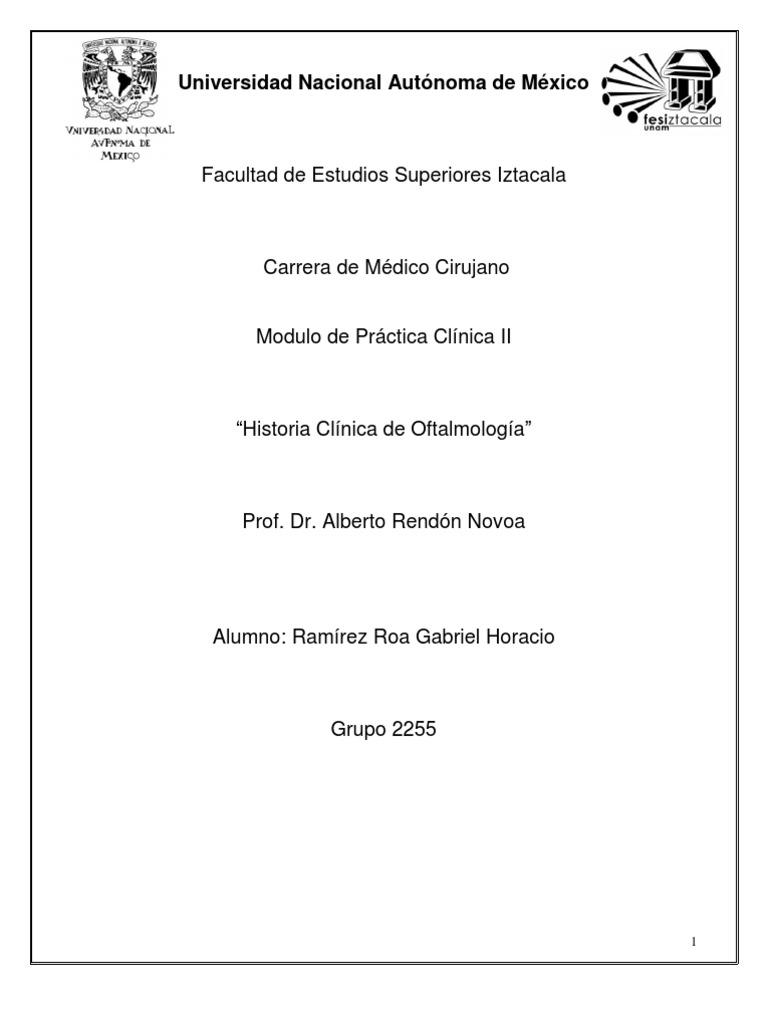 Desprendimiento ciliocoroideo etiología de la hipertensión
