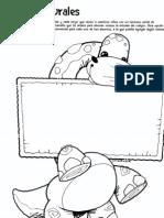 Figuras 3