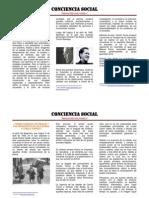 Conciencia Social 839