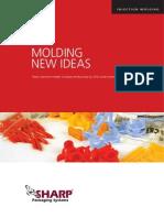 SRP WP InjectionMolding v2