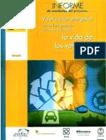 Tratamiento y Reciclaje de Reciduos Vehiculares[1]