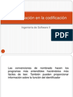 IS2_1.1_documentaciónCodificación