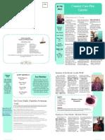 Newsletter June12 Tabloid 2A